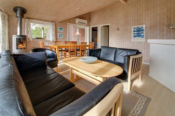 Sommerhus, 29-2028