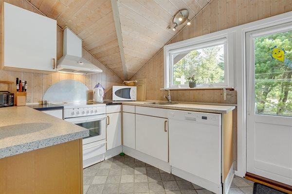 Sommerhus, 29-2029
