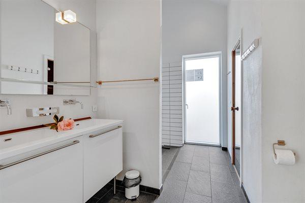 Sommerhus, 29-2031