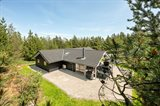 Holiday home 29-2033 Romo, Kongsmark