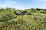 Holiday home 29-2037 Romo, Kongsmark