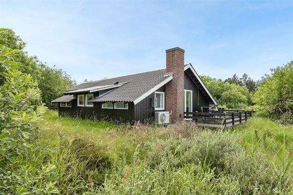 Sommerhus, 29-2037