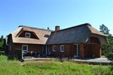 Holiday home 29-2038 Romo, Kongsmark