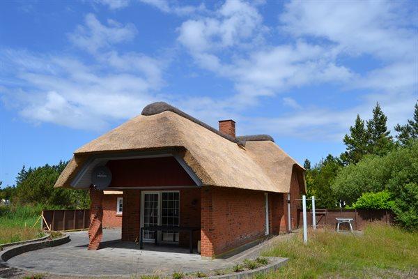 Sommerhus, 29-2038