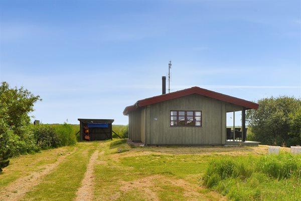 Sommerhus, 29-2039