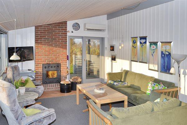Sommerhus, 29-2041