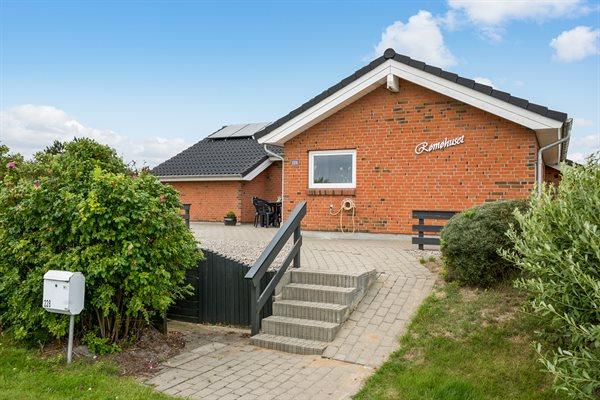 Sommerhus, 29-2045