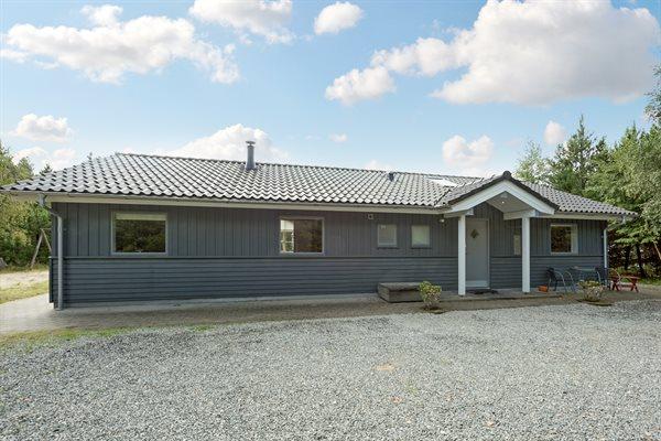 Sommerhus, 29-2050