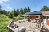 Stuga 29-2057 Römö, Südöen