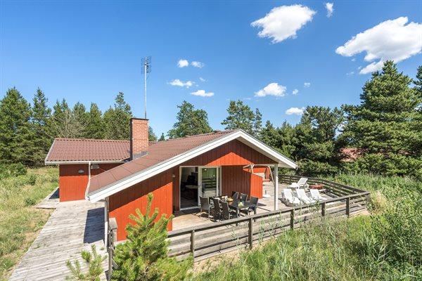Sommerhus, 29-2057