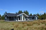 Holiday home 29-2062 Romo, Kongsmark