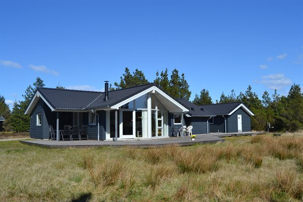 Sommerhus, 29-2062
