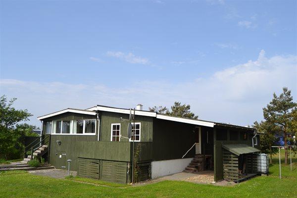 Sommerhus, 29-2065