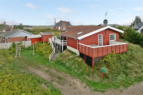 Sommerhus, 29-2067