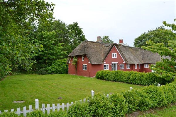 Sommerhus, 29-2072