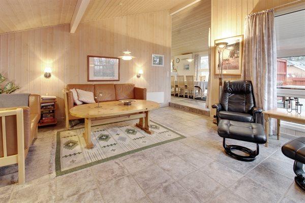 Sommerhus, 29-2081