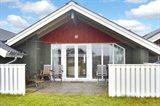 Semester lägenhet i en semesterby 29-2084 Römö, Havneby