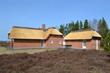 Holiday home 29-2087 Romo, Kongsmark