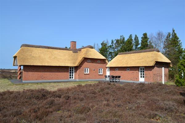 Sommerhus, 29-2087