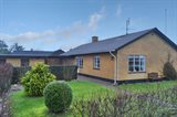 Holiday home 29-2088 Romo, Kongsmark