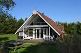 Holiday home 29-2089 Romo, Toftum