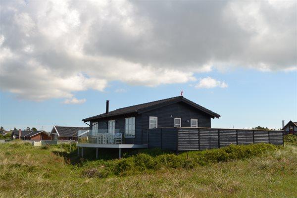 Sommerhus, 29-2090