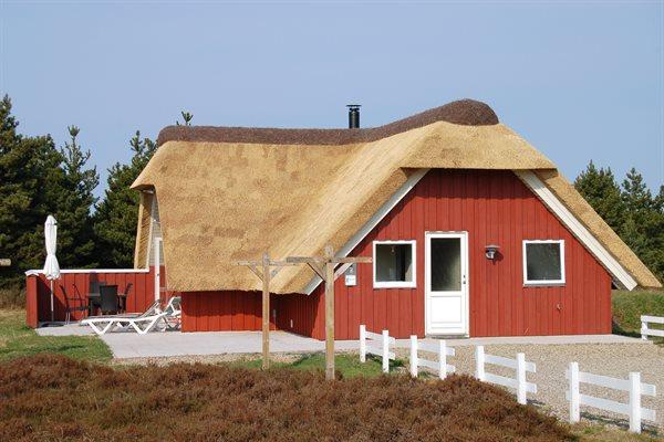 Sommerhus, 29-2092
