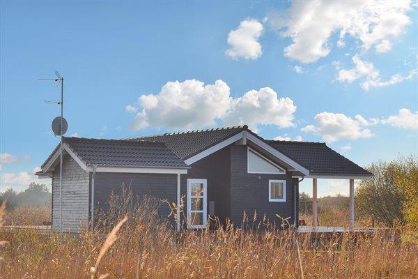 Sommerhus, 29-2093