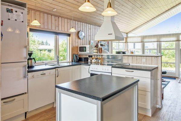 Sommerhus, 29-2097