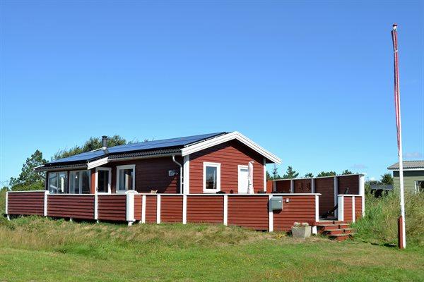 Sommerhus, 29-2098
