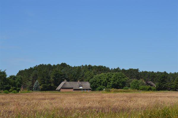 Sommerhus, 29-2100