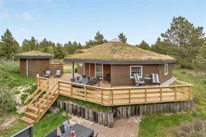 G�stebuch Ferienhaus 29-2104 R�m�, Bolilmark