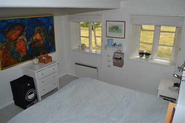 Sommerhus, 29-2107