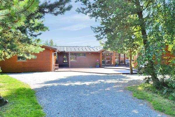 Sommerhus, 29-2109