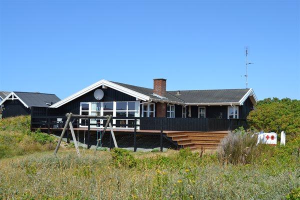 Sommerhus, 29-2112