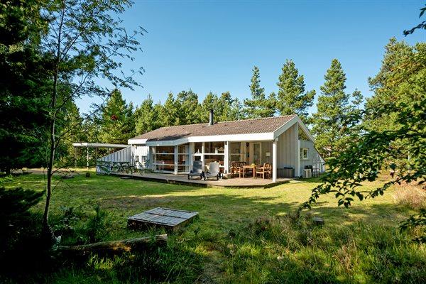 Sommerhus, 29-2114