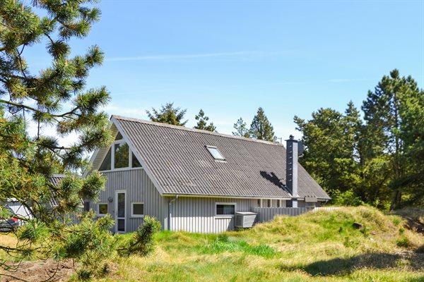 Sommerhus, 29-2131