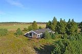 Stuga 29-2139 Römö, Vadehav