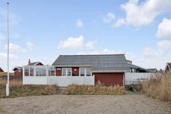 Sommerhus, 29-2142