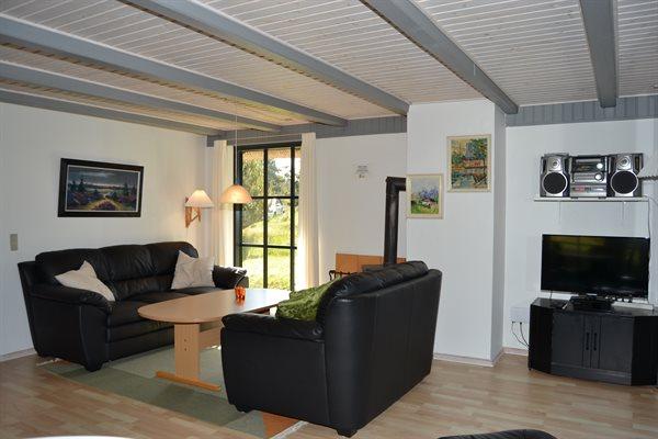 Sommerhus, 29-2146