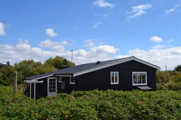Sommerhus, 29-2154