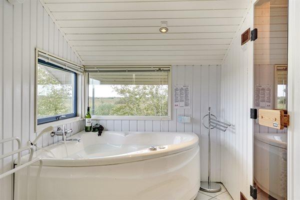 Sommerhus, 29-2156