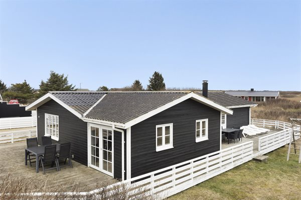 Sommerhus, 29-2157