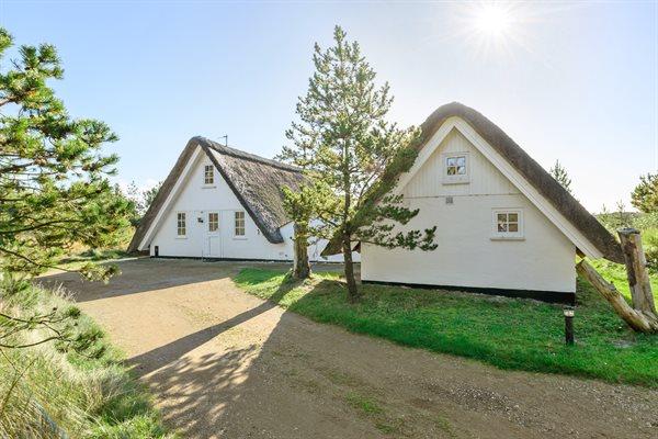 Sommerhus, 29-2158