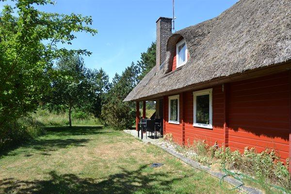 Sommerhus, 29-2161