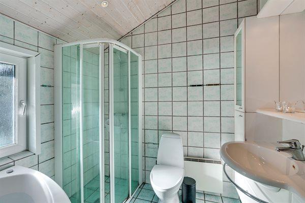 Sommerhus, 29-2165