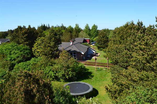 Ferienhaus 29-2174 Römö, Wattenmeer