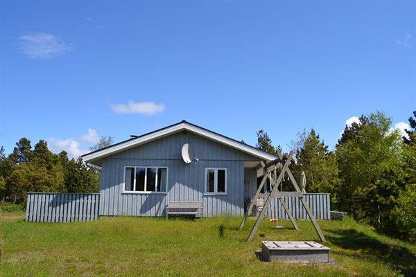 Sommerhus, 29-2177
