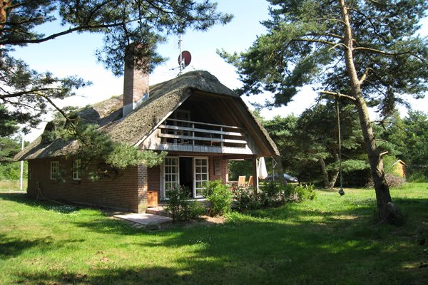 Sommerhus, 29-2179