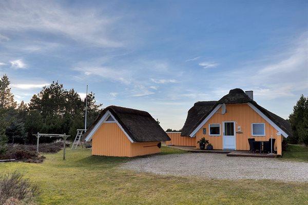 Sommerhus, 29-2180